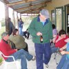 ecc weekend de uiljenes 066
